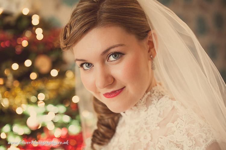 Oliver Photography wedding photographer