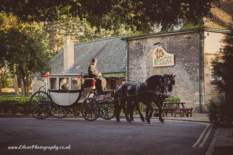 Oliver Photography wedding photographer Peterborough