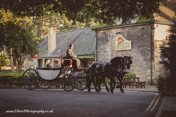 Oliver Photography wedding photographer Peterborough