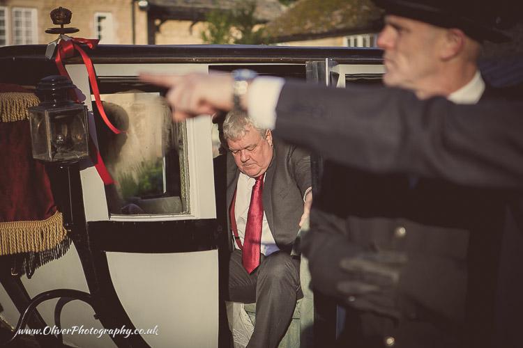documentary wedding photographer Peterborough
