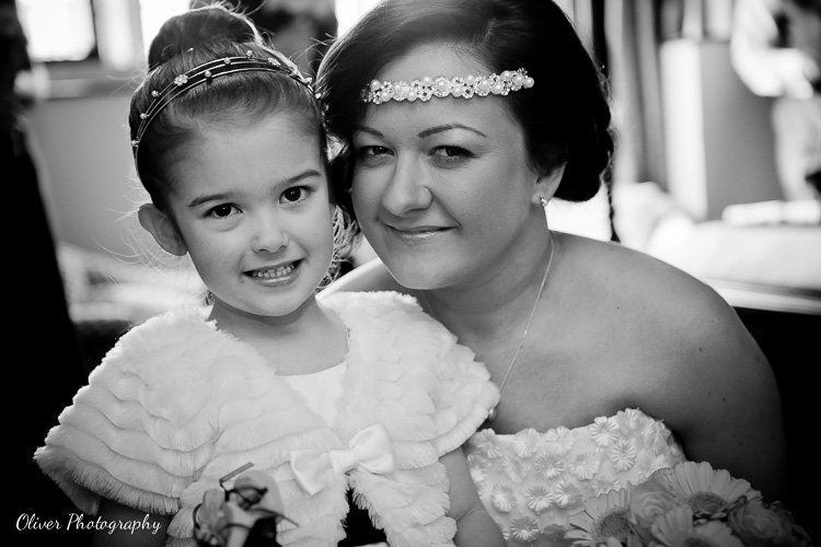 wedding photography peterborough uk