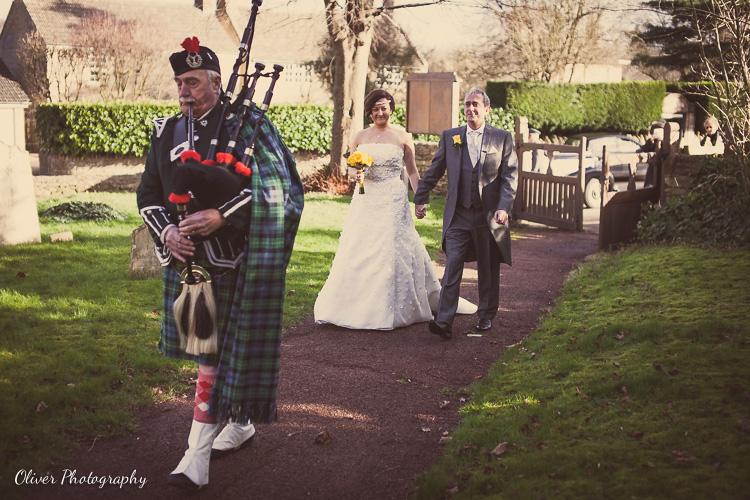 wedding pictures Alwalton Peterborough