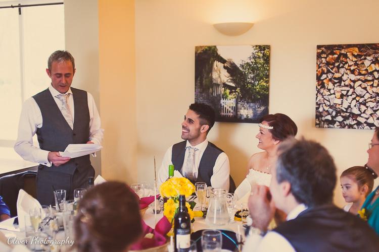 wedding Chequered Skipper Ashton