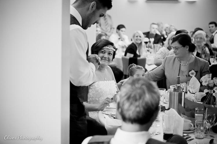 wedding wedding at Chequered Skippr
