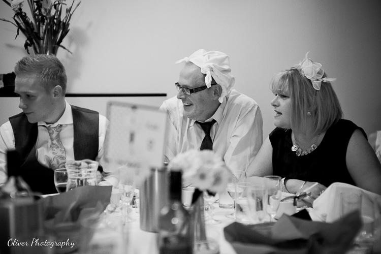 wedding photography Chequered Skipper Ashton