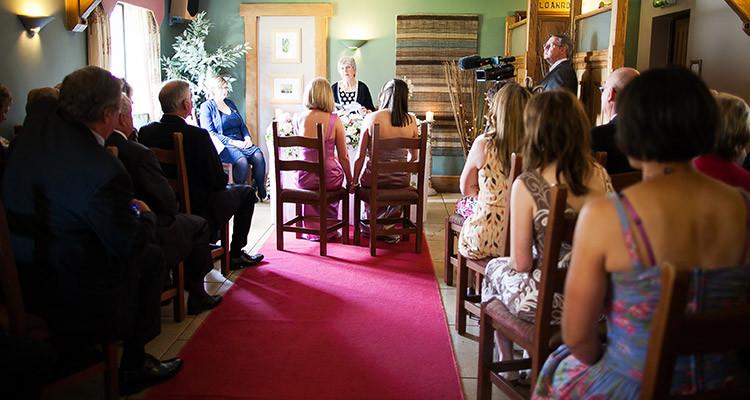 gey wedding photography