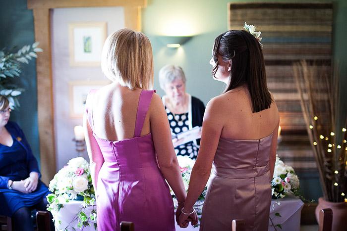 gey wedding photography peterborough