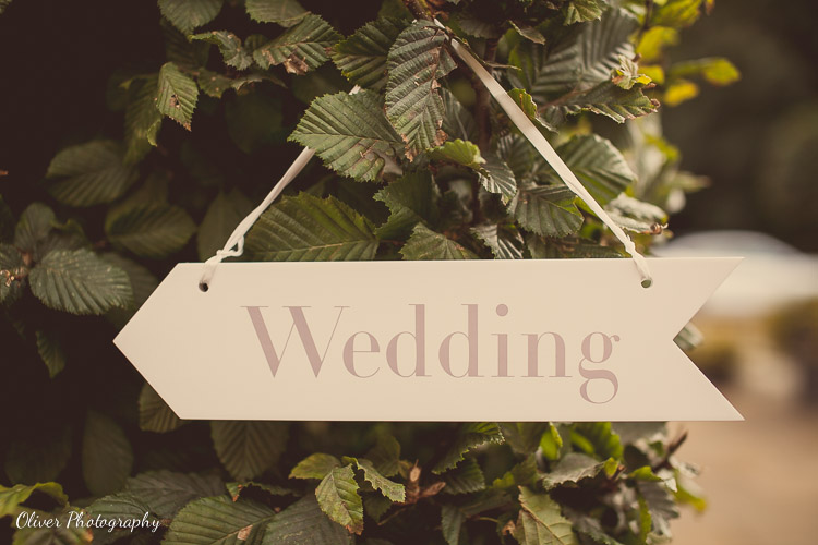 a wedding that costs you absolutely nothing