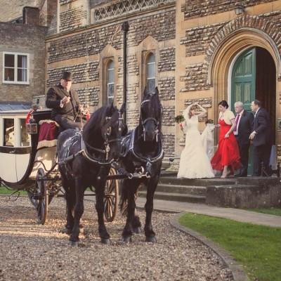 orton peterborough weddings