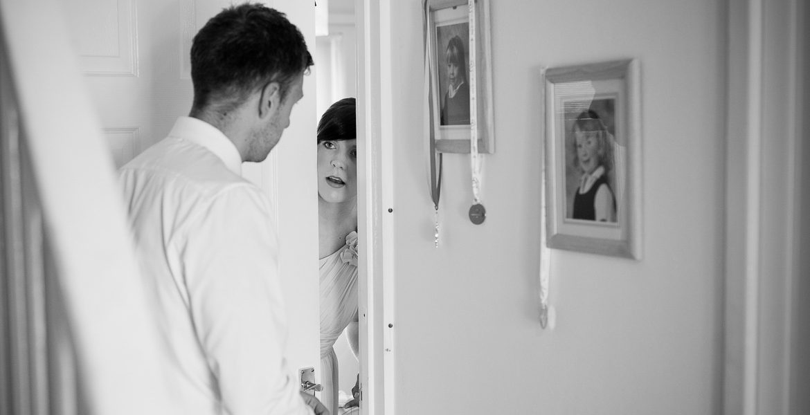 wedding reportage peterborough
