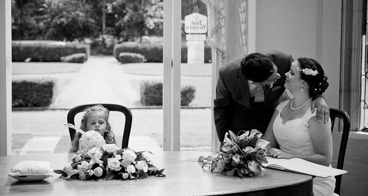 ortin hall peterborough marriage ceremony