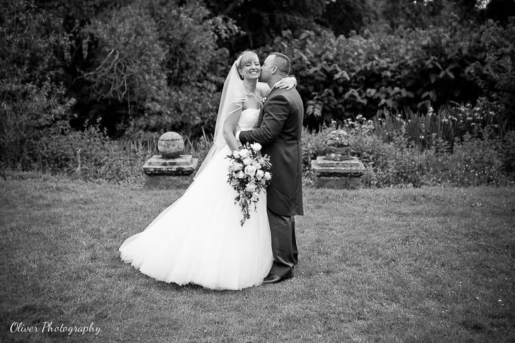 wedding photography Rothley Court
