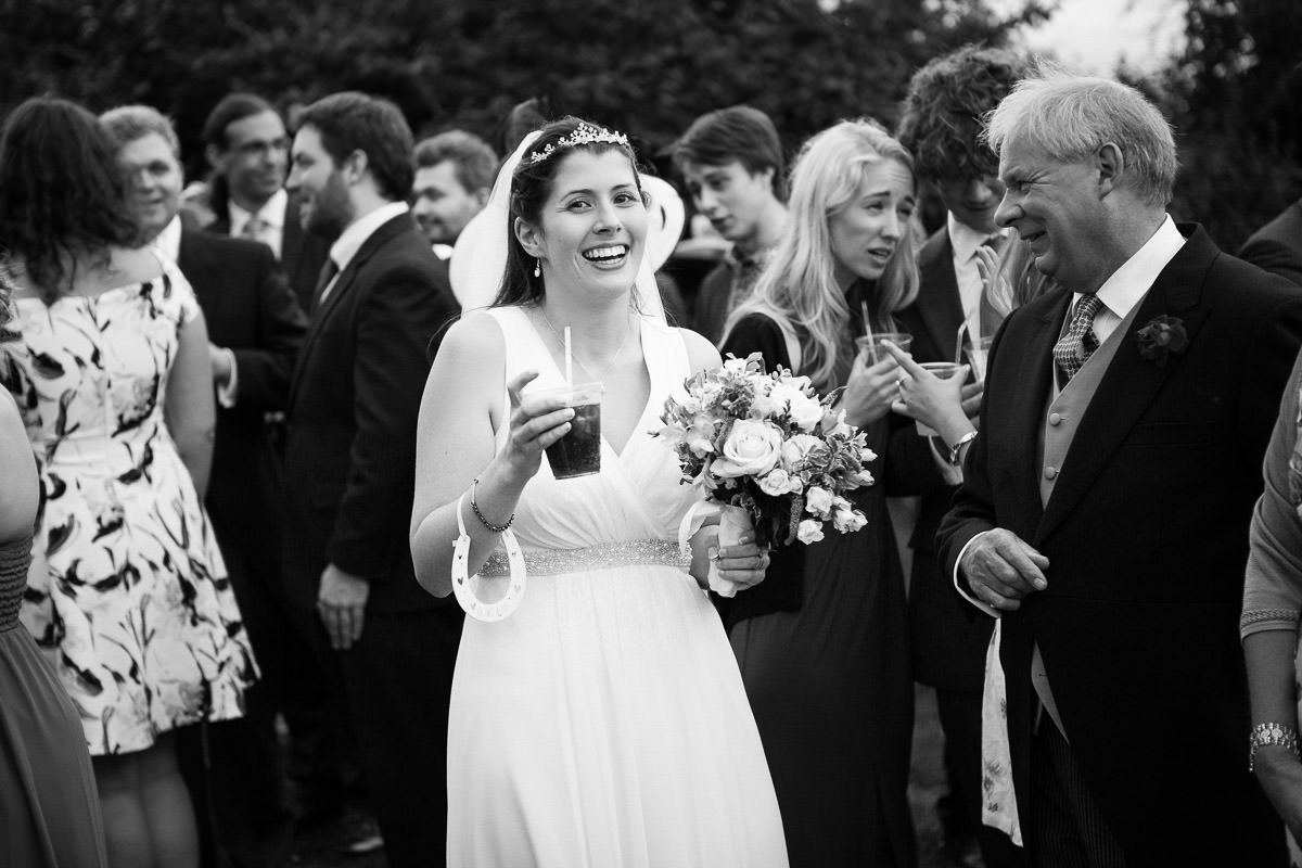 Ely-Cathedral-wedding-photography-104