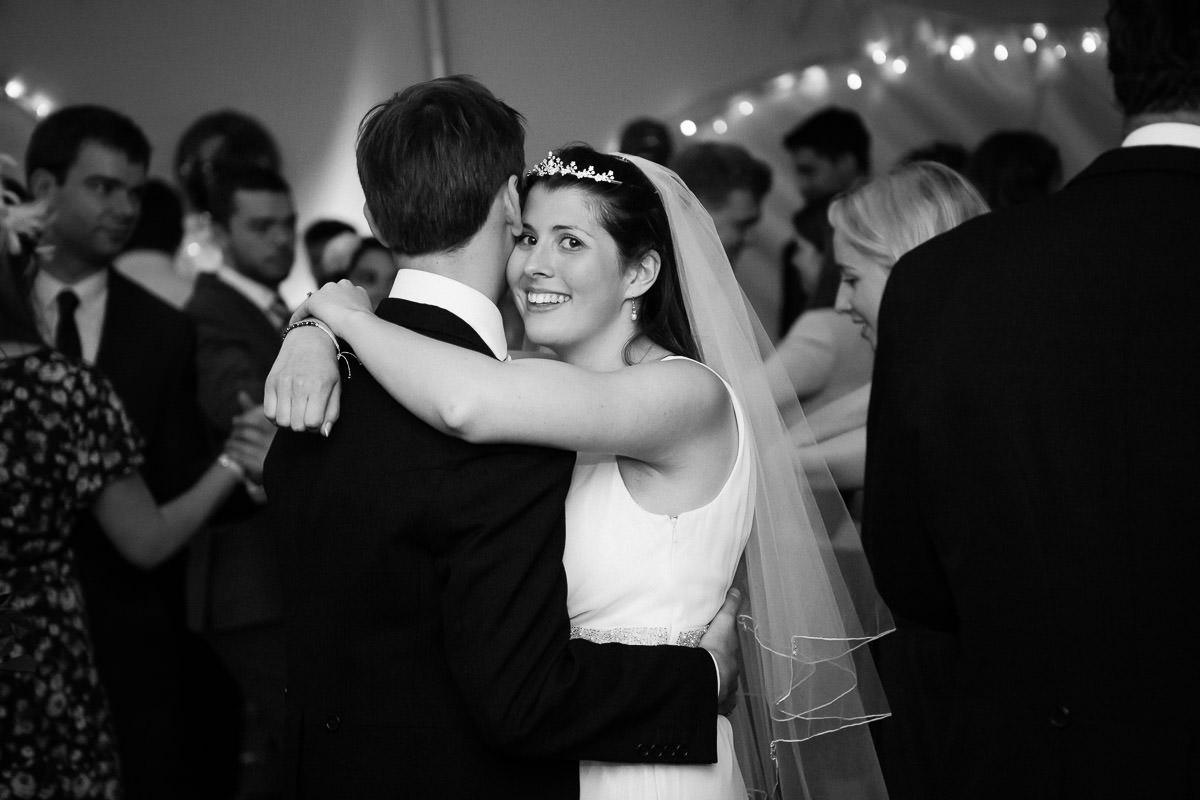Ely-Cathedral-wedding-photography-131