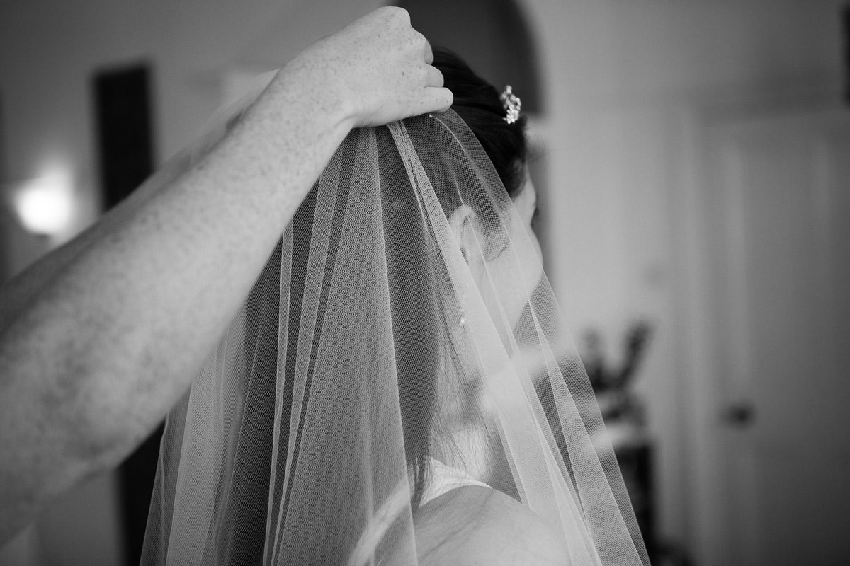 Ely-Cathedral-wedding-photography-17