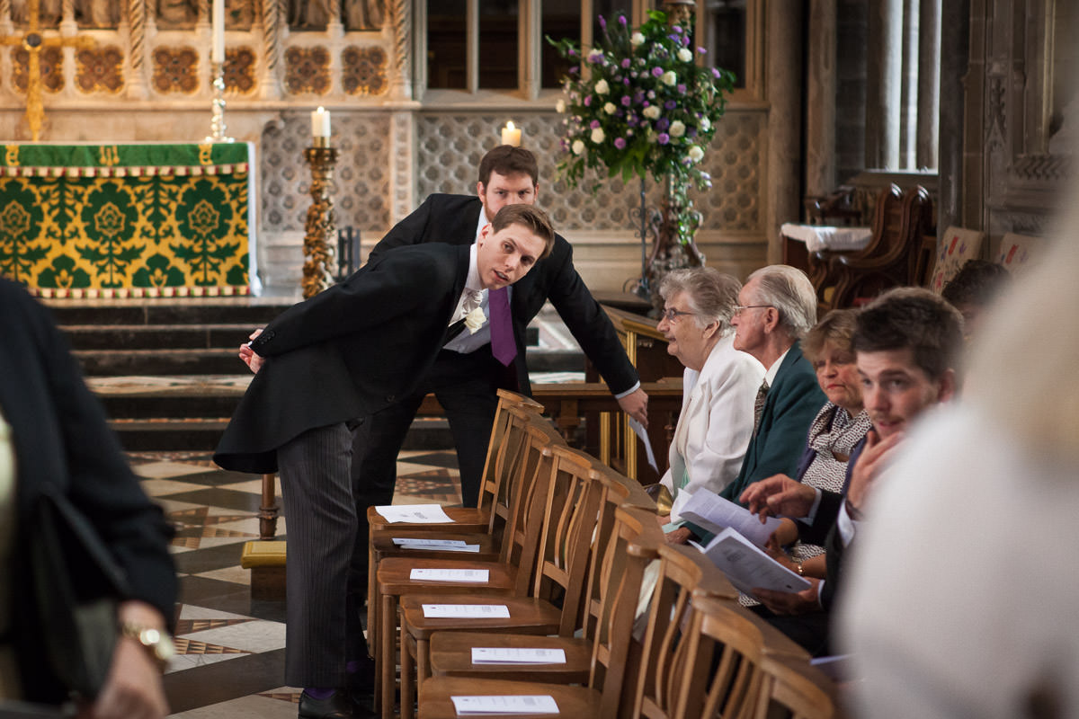 Ely-Cathedral-wedding-photography-24
