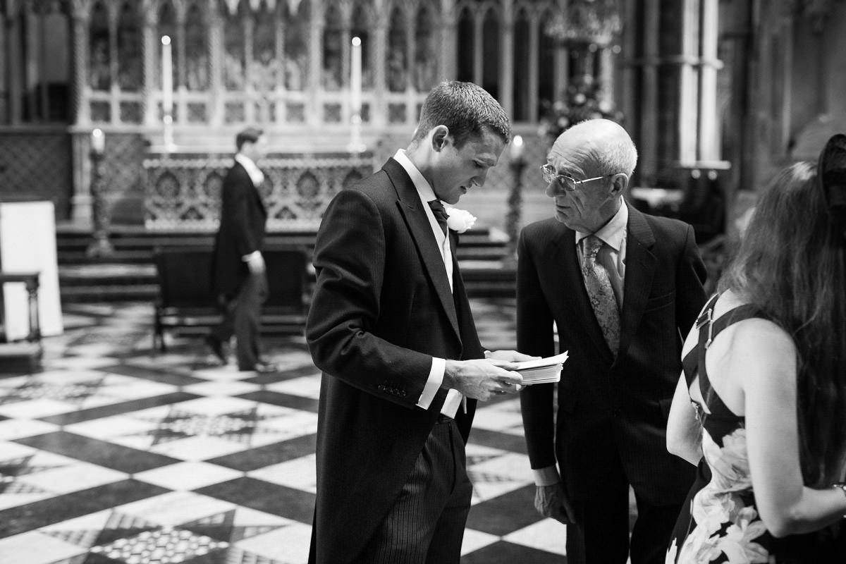 Ely-Cathedral-wedding-photography-25