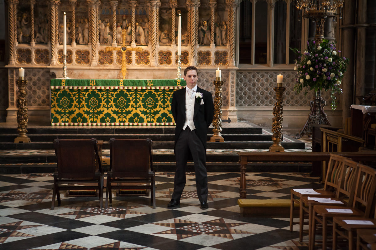 Ely-Cathedral-wedding-photography-26