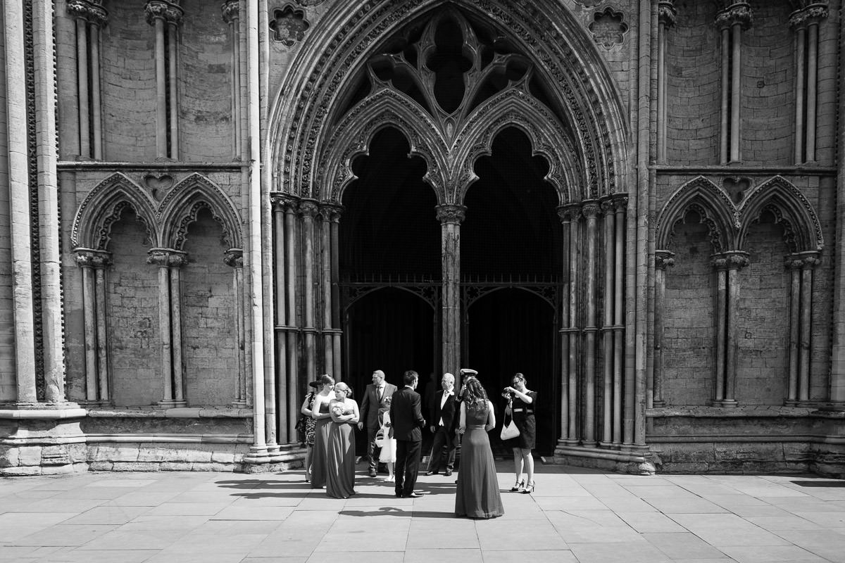 Ely-Cathedral-wedding-photography-27