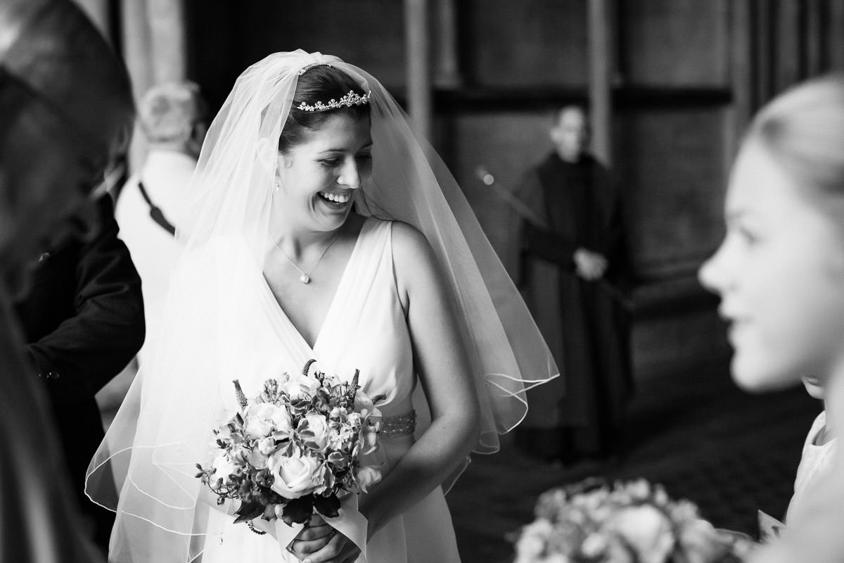 Ely-Cathedral-wedding-photography-30