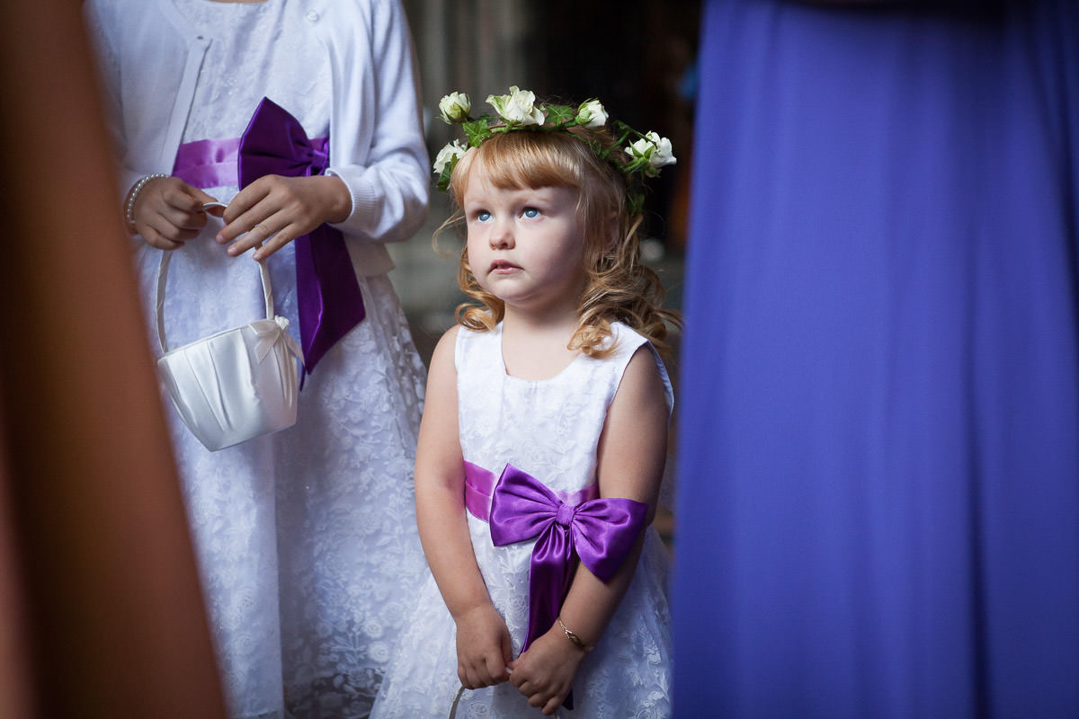 Ely-Cathedral-wedding-photography-31