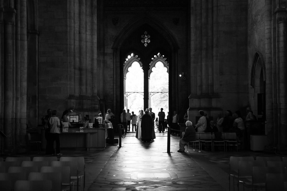 Ely-Cathedral-wedding-photography-32
