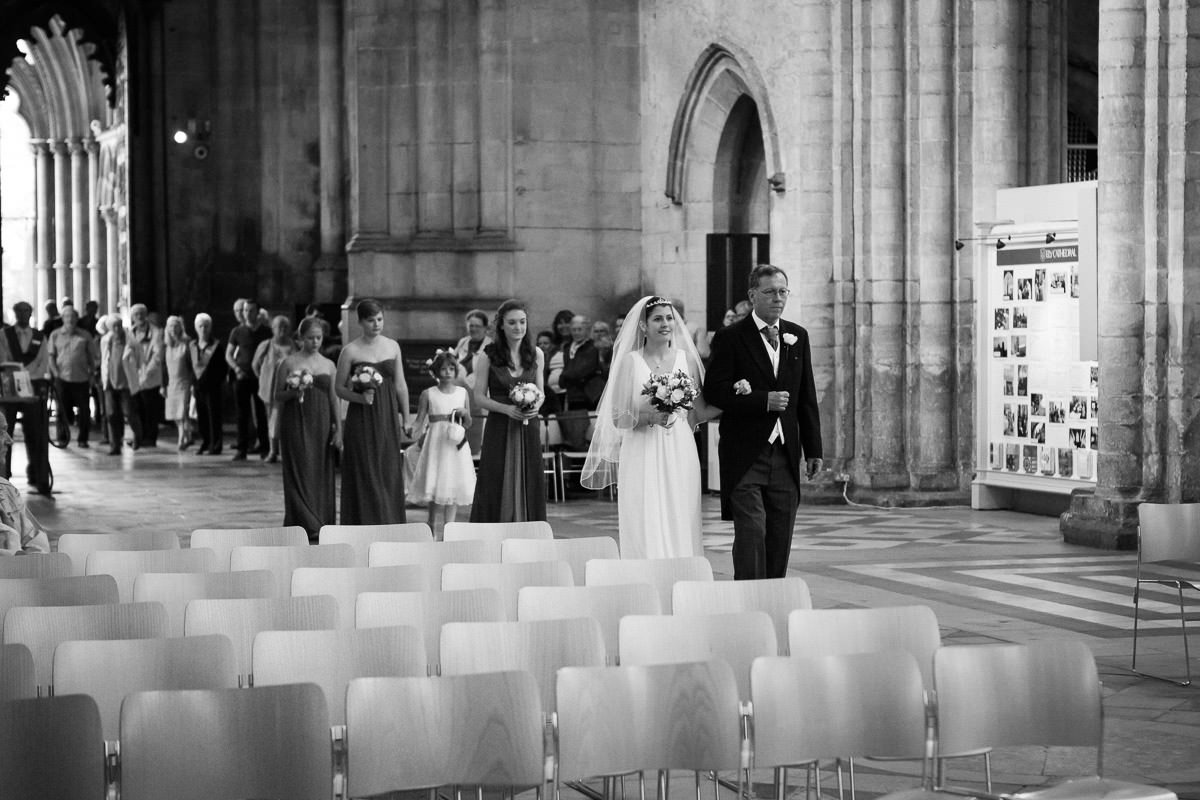 Ely-Cathedral-wedding-photography-33