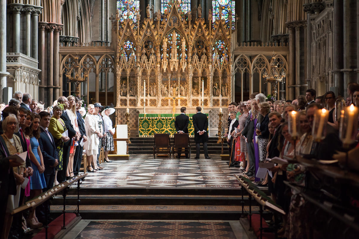 Ely-Cathedral-wedding-photography-34