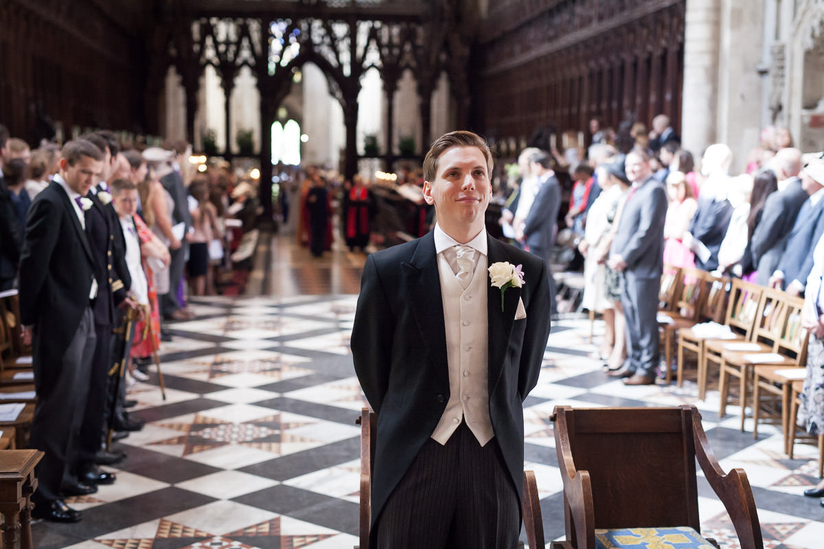 Ely-Cathedral-wedding-photography-35