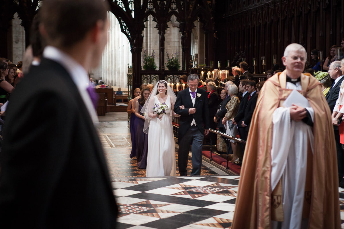 Ely-Cathedral-wedding-photography-36