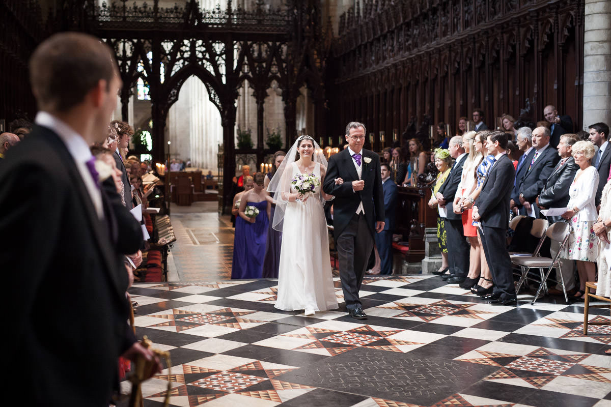 Ely-Cathedral-wedding-photography-37