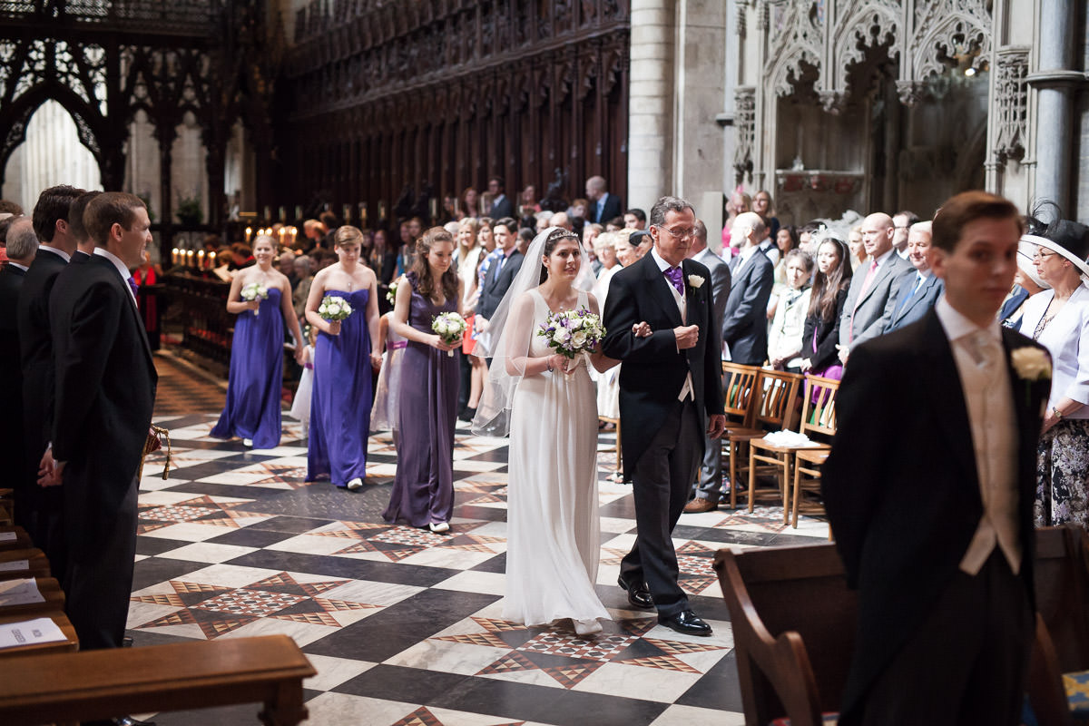 Ely-Cathedral-wedding-photography-38