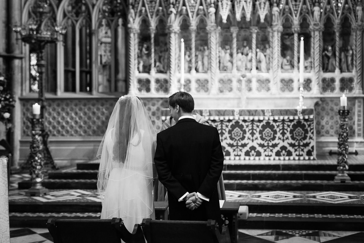 Ely-Cathedral-wedding-photography-39