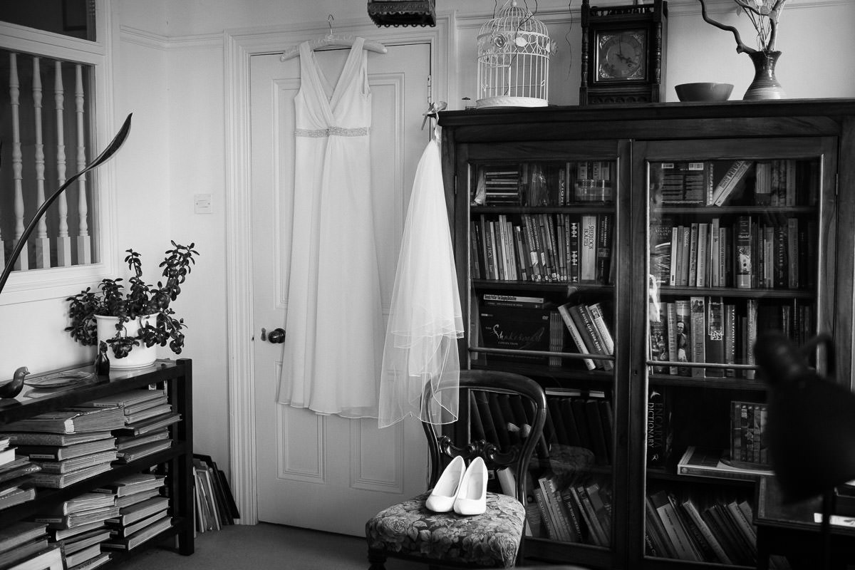 Ely-Cathedral-wedding-photography-4