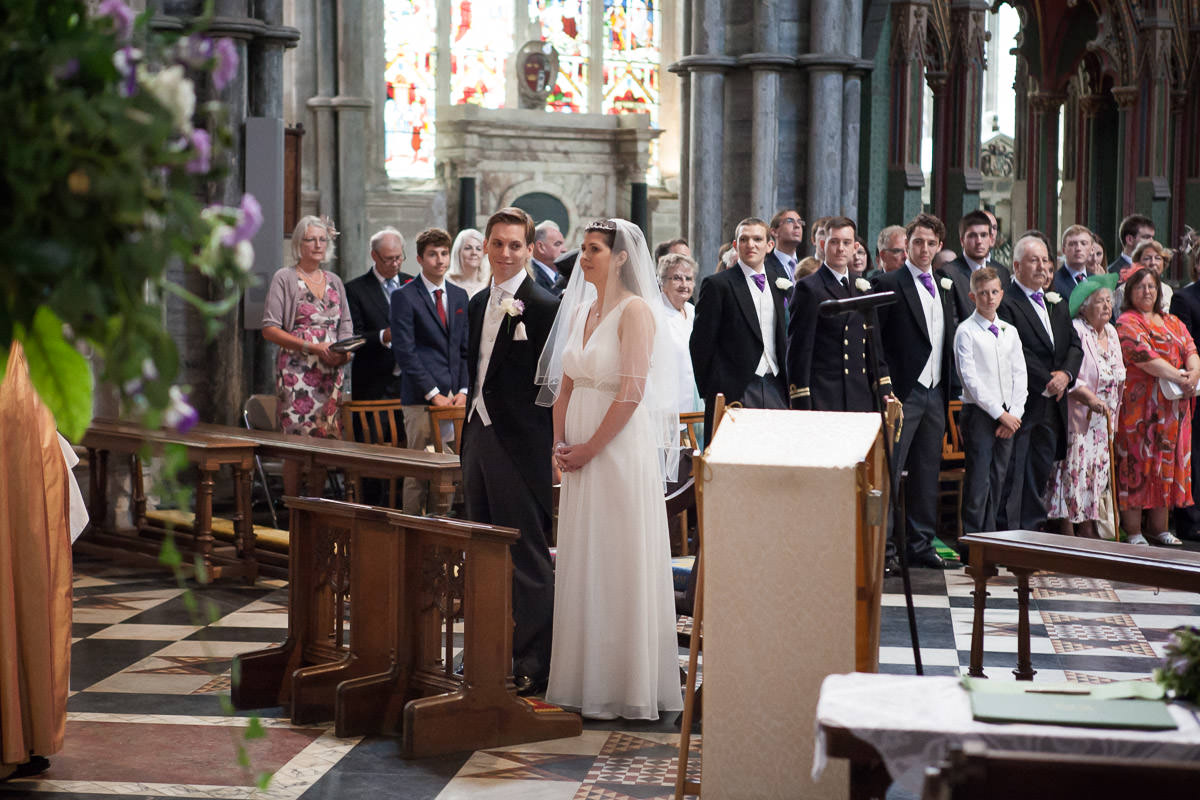 Ely-Cathedral-wedding-photography-40