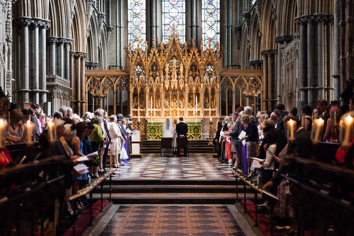 Ely-Cathedral-wedding-photography-41