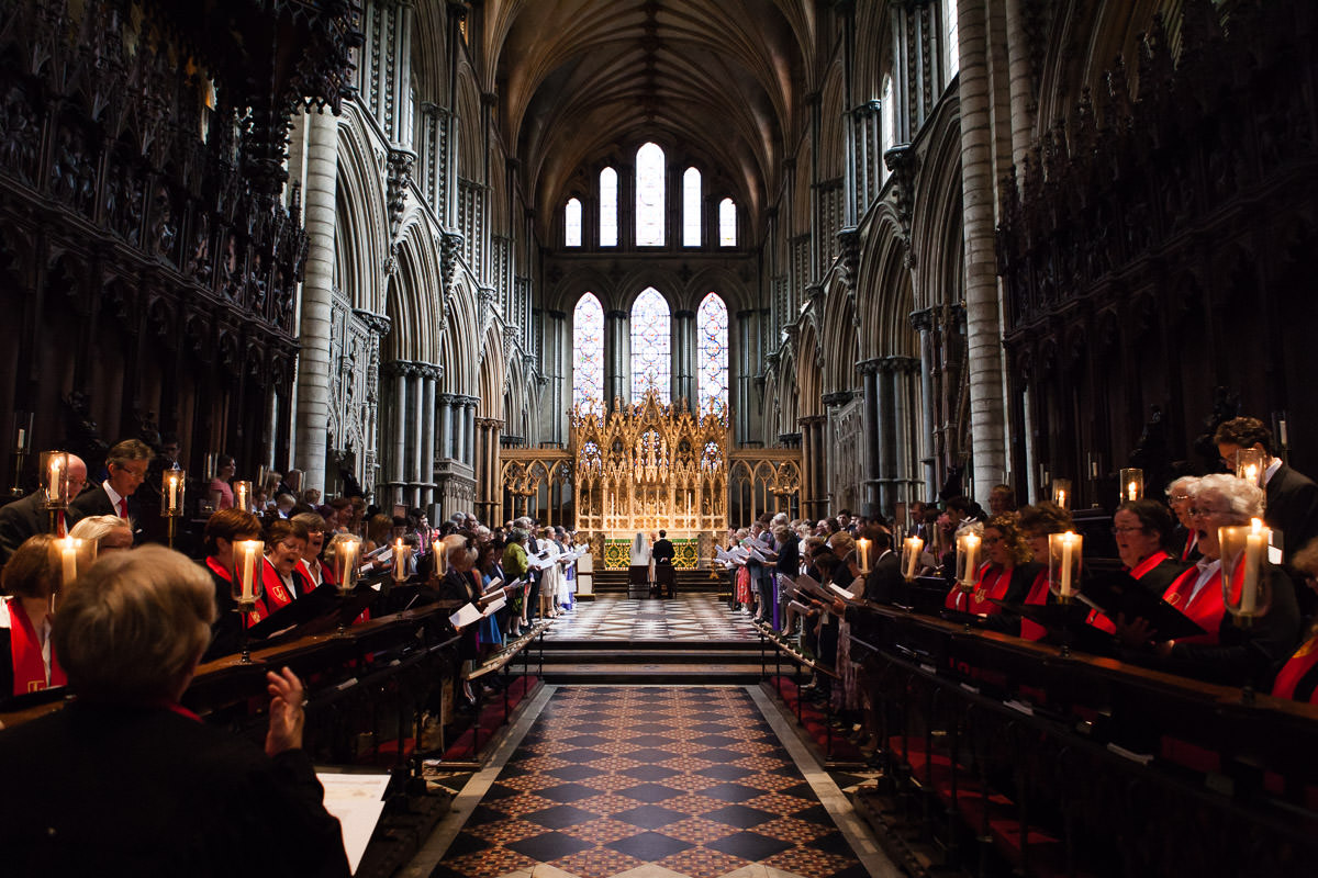Ely-Cathedral-wedding-photography-42