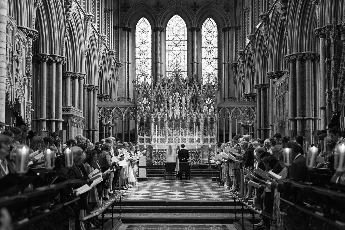 Ely-Cathedral-wedding-photography-43
