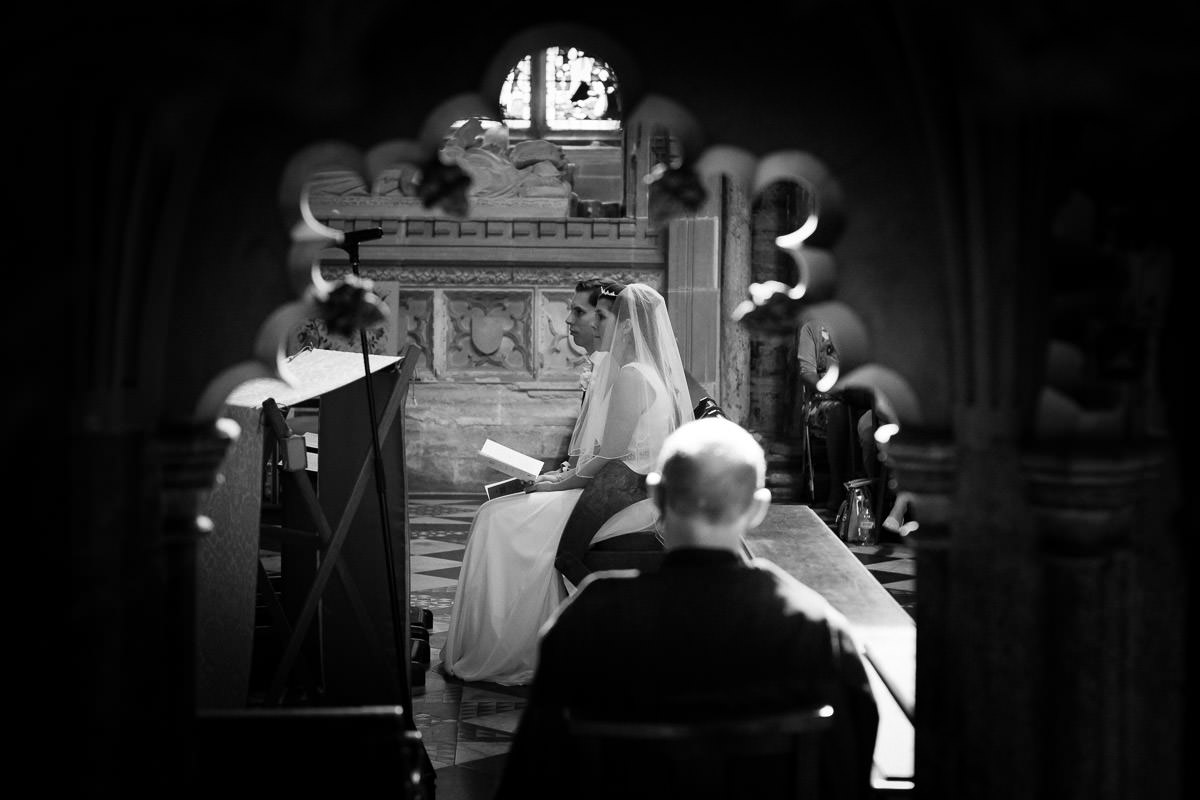 Ely-Cathedral-wedding-photography-44