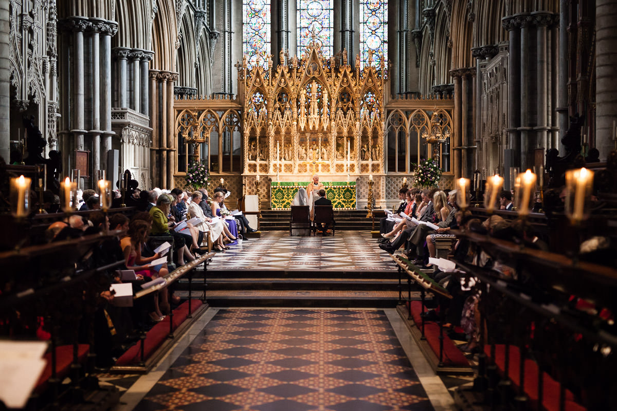 Ely-Cathedral-wedding-photography-45