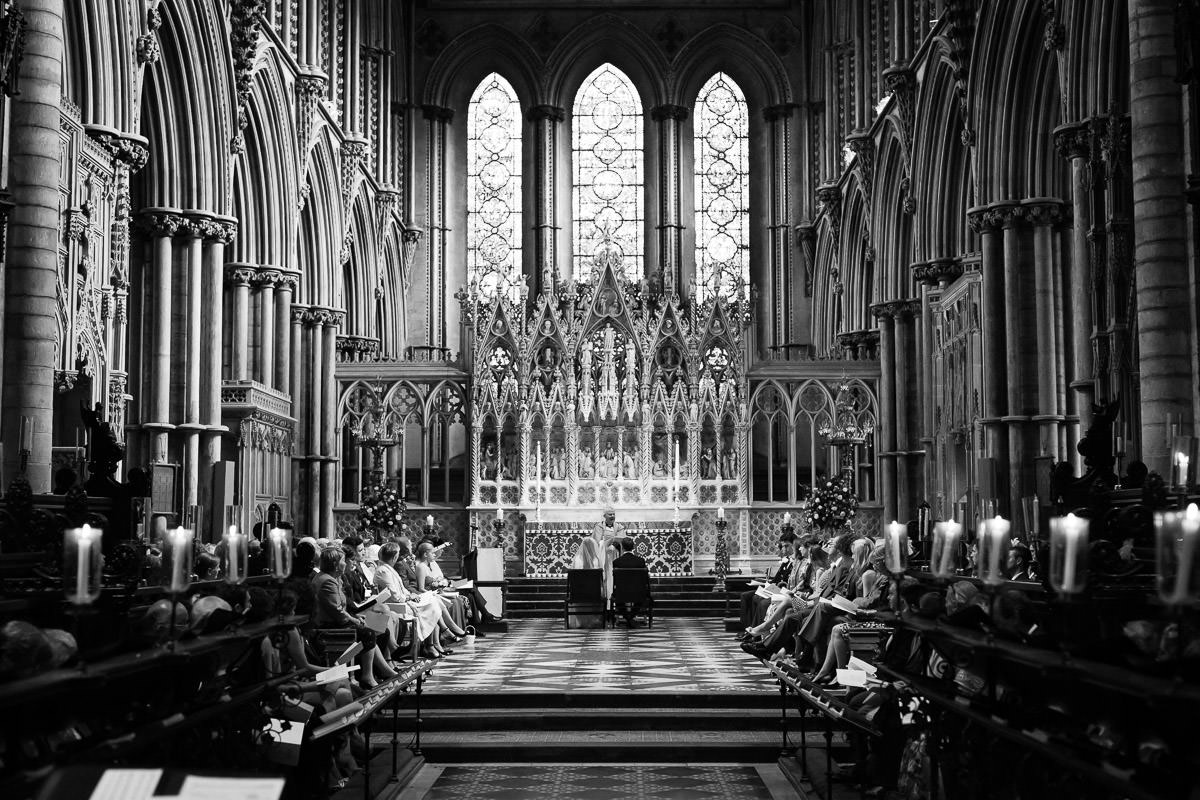 Ely-Cathedral-wedding-photography-46