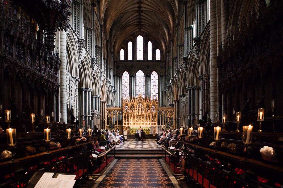 Ely-Cathedral-wedding-photography-47
