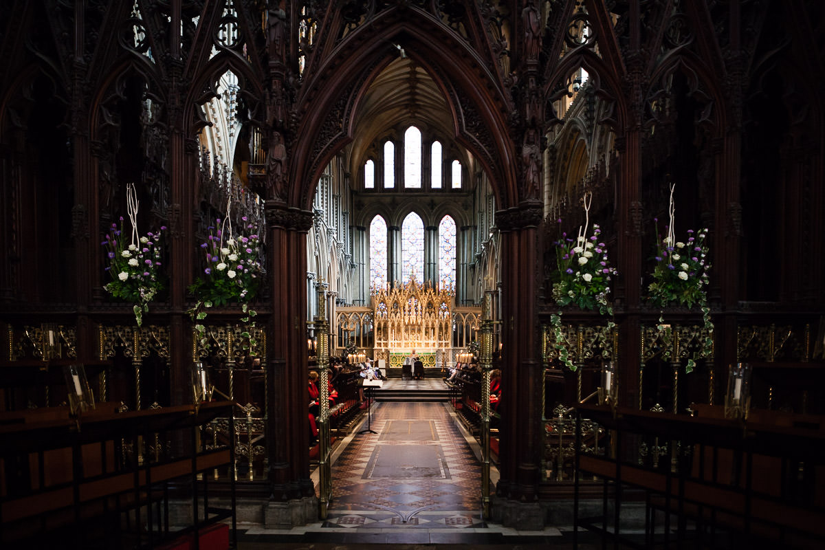 Ely-Cathedral-wedding-photography-48