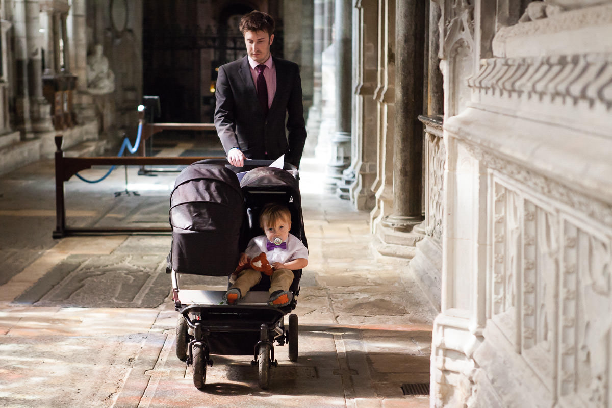 Ely-Cathedral-wedding-photography-49
