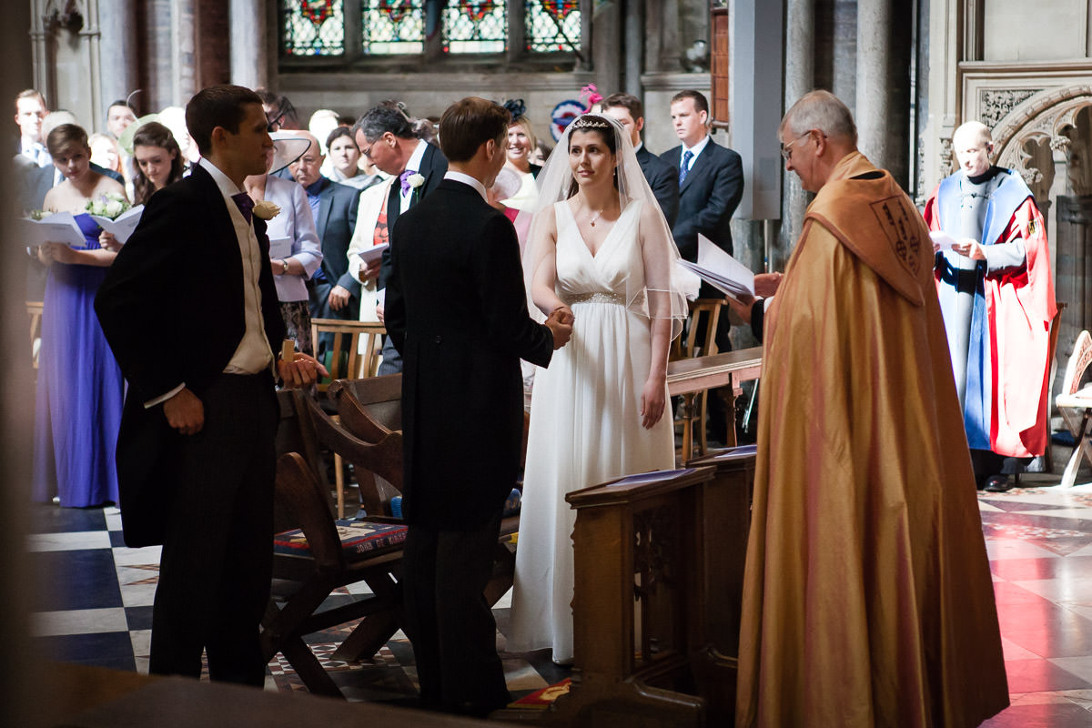 Ely-Cathedral-wedding-photography-50
