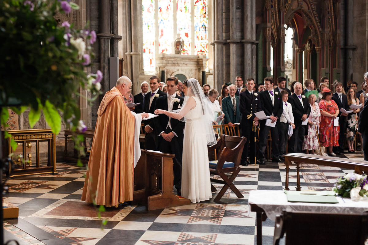 Ely-Cathedral-wedding-photography-51