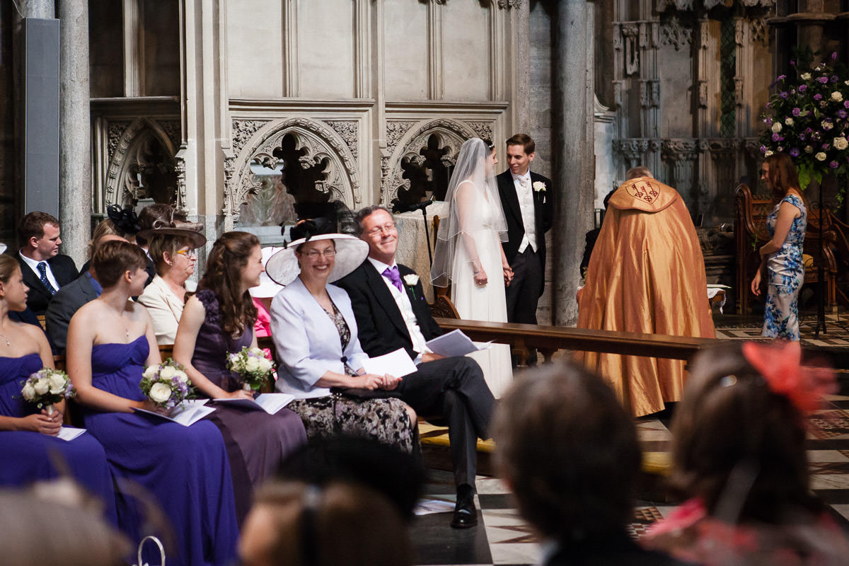 Ely-Cathedral-wedding-photography-52