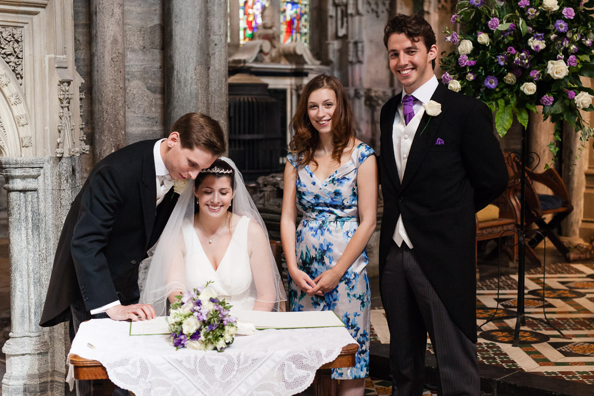 Ely-Cathedral-wedding-photography-53