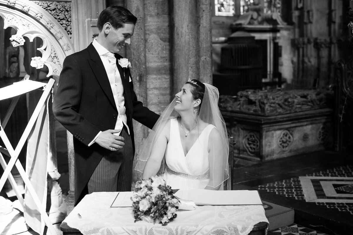 Ely-Cathedral-wedding-photography-55