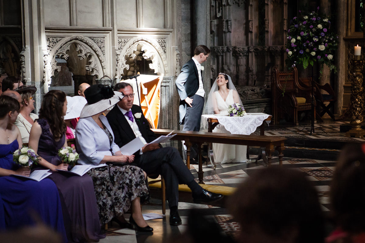 Ely-Cathedral-wedding-photography-56